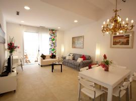 Coroleu House Barcelona
