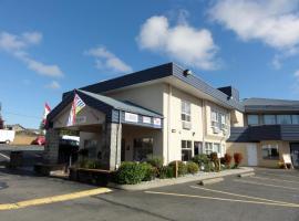 Port Augusta Inn