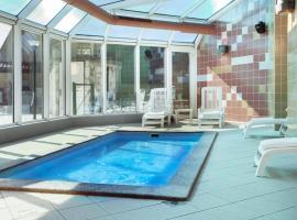 Istarske Toplice Health Spa Resort - Sv. Stjepan, Livade