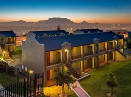 Protea Hotel by Marriott Cape Town Tyger Valley, Tyger Valley