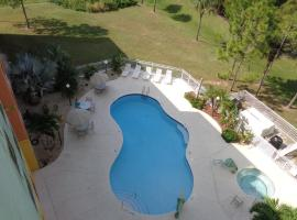 Allure Suites of Fort Myers