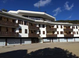 Appartamento Alpe di Siusi