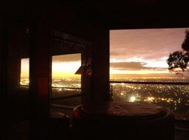 Bonza View