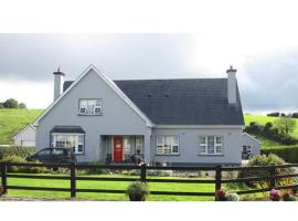 Derghaven B&B, Hostel & Self Catering, Scarriff