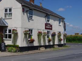 The Inn at Emmington, Chinnor