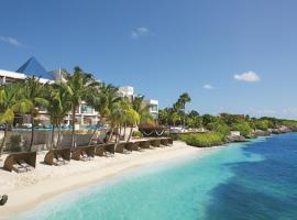 Zoetry Villa Rolandi Isla Mujeres Cancun-All Inclusive