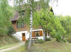 Steinbishof, Am Bach (Gremmelsbach yakınında)