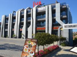 Iva Resort, Byala