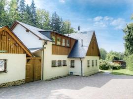 Waldhäuser Oppach, Oppach