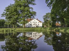 Hotel & Gästehaus Gut Kaden