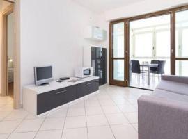 Induno Apartment