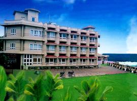 The 30 best hotels & places to stay in Kannur, India - Kannur hotels
