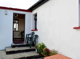 Cottage 129 - Cashel, Баллинахинч