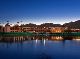 The McCormick Scottsdale, Scottsdale