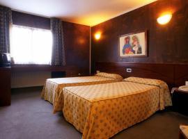 Hotel Villa De Nava, Нава (рядом с городом Verdera)