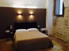 Pikaret Bed&Breakfast, Corato