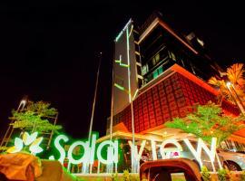 Sala View Hotel