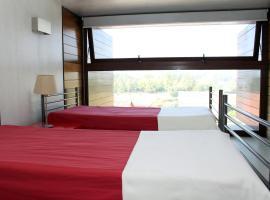 HI Hostel Ponte de Lima - Pousada de Juventude
