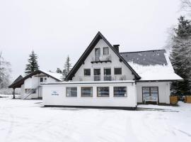Villa Nordhang
