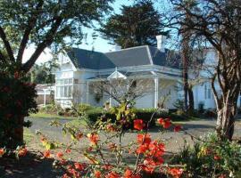 Huonville Guesthouse, Huonville