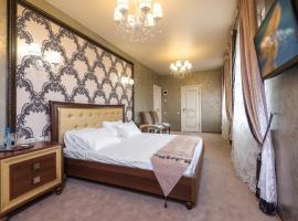 Hotel Alvita