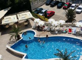 Royal Cove ApartHotel - Summer All Inclusive