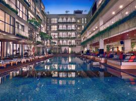 Hotel NEO+ Kuta Legian