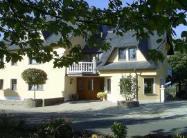 Haus Maria, Olmscheid (Irrhausen yakınında)