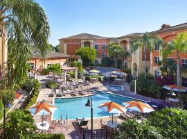 Residence Inn by Marriott Naples