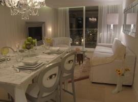 Yoo Apartamento - Rental Club