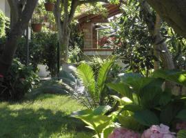 I 30 migliori hotel di Tropea, Calabria - Hotel economici di Tropea