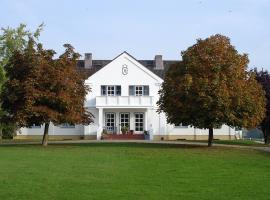 Moorberghof
