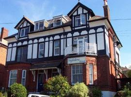 Ingledene Guest House, Bournemouth