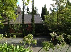 Southdown Stable, Bowral