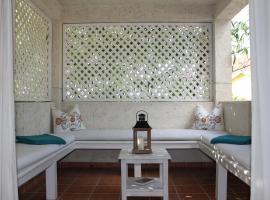 Bayahibe Guest House Hotel, Bayahibe