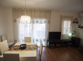 Apartment Perello