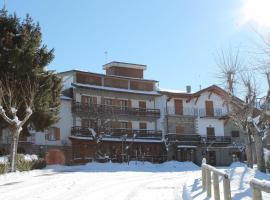 Die besten verfügbaren Hotels und Unterkünfte in der Nähe von ...