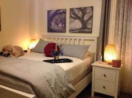 Kudu Apartments and Vacation Rentals