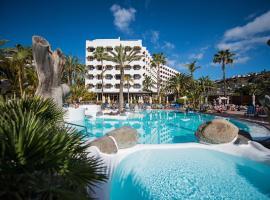 IFA Beach Hotel - Only Adults, San Agustin