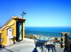 I 10 migliori hotel di Grottammare, Marche - Hotel economici di ...