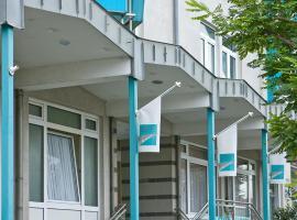 Leine-Hotel