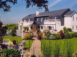Newtown Farm Country House, Ardmore