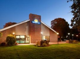 Days Inn Rutland/Killington, Rutland