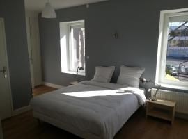 19 hotela u regiji south lyon fra rezervi ite hotel odmah. Black Bedroom Furniture Sets. Home Design Ideas