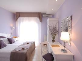 Hotel I Due Cigni, Montepulciano