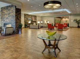 DoubleTree by Hilton Hotel Flagstaff, Flagstaff (Near Bellemont)