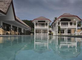 Sea Dream Resorts, Dauin