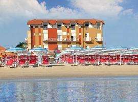 Hotel Marina, Gatteo a Mare