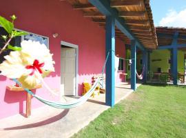 Venao Cove