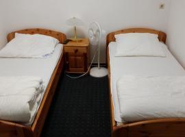 Holiday Home Kriftel-Tzianavarlis
